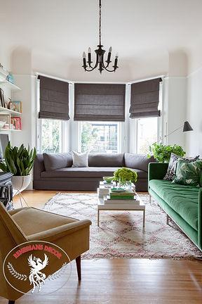 cortina-b-window-romana.jpg