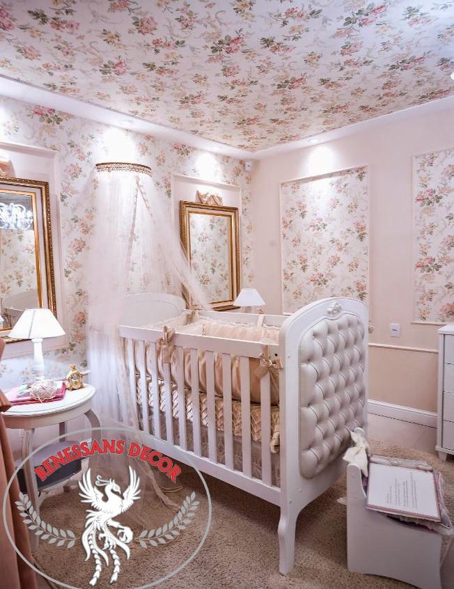 quarto-de-bebe-provencal-boiserie-e-papel-de-parede