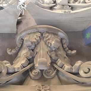 capitel-corinthio-eps-3.jpg