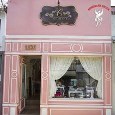 fachada-de-loa-estilo-provençal-1.jpg