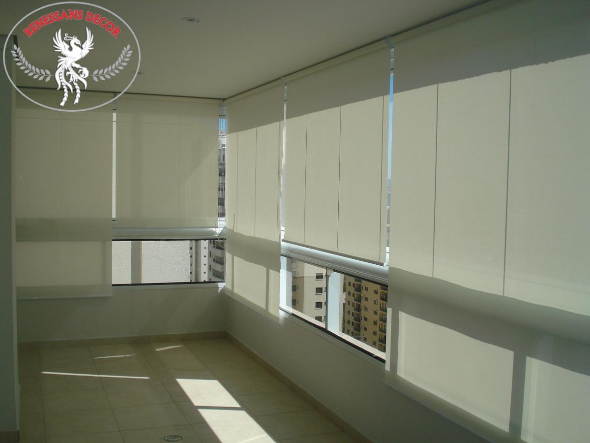 Cortina-rolo-sacada-e-varanda-tela-solar-screen-jundiaí