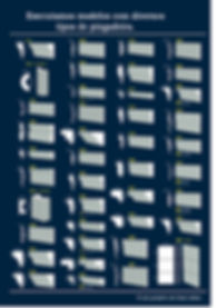 Catálogo-moldura-externa-eps-renessans-d