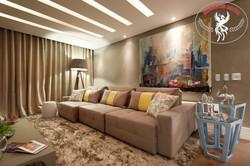 Sala-de-tv-decorada-com-cortina-blecaute-renessans-jundiaí