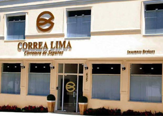 Correa-lima-corretora-Jundiaí-com-moldur