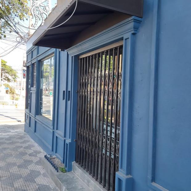 Barbearia Fio do Bigode-depois-2-fachada