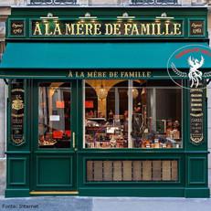 fachada-de-loja-de-paris-boiserie.jpg