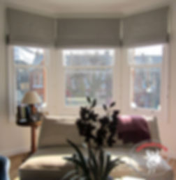 cortina-b-window-romana-blackout.jpg