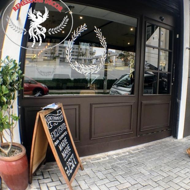 Marie Bakery-Boiserie Comercial-8.jpg