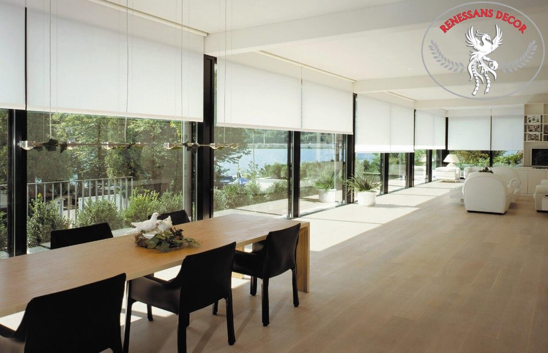 Cortina-e-persiana-rolo-sacada-e-varanda-tela-solar-screen-jundiaí