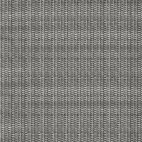 e1c745_d0ceadb804c94fcd8ed94200373bfc08~mv2.jpg