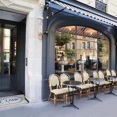 fachada-classica-com-boiserie-hotel-andr