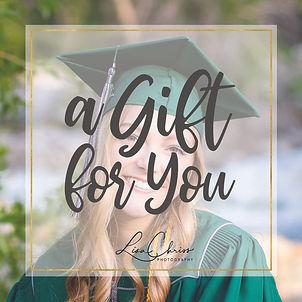 Gift Certificate Front -  Senior.jpg