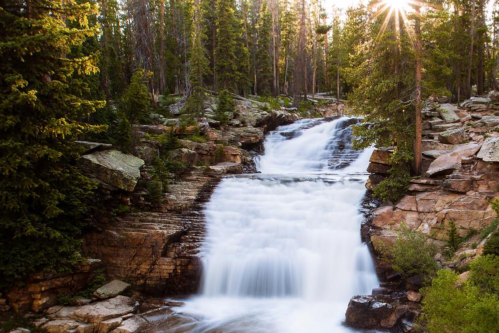 Utah is Beautiful | Utah Photographer
