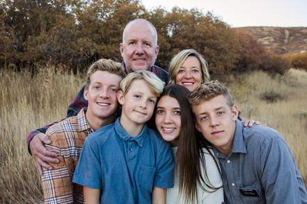 Ward Family (39 of 104).JPG