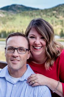 Utah Family Photographer   Silver Lake U