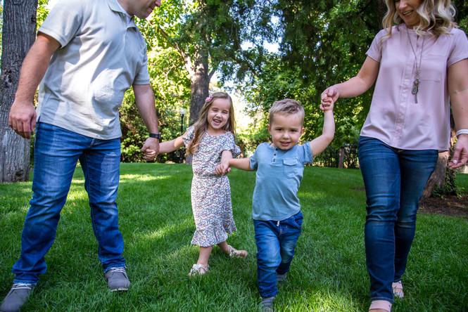 Utah Family Photographer