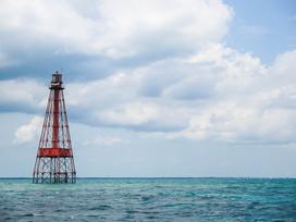 Siesta Key Lighthouse