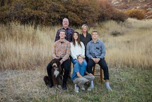 Ward Family (29 of 104).JPG