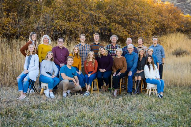 Ward Family (1 of 104).JPG