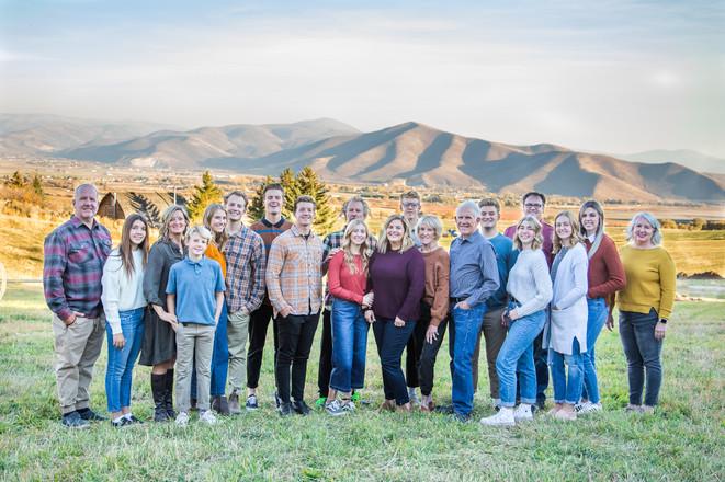 Ward Family (10 of 104).JPG