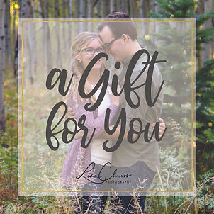 Gift Certificate Front - Engagement.jpg