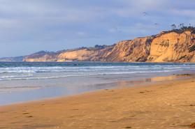 LaJolla California