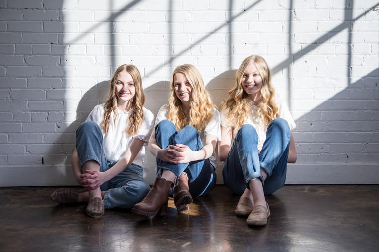 Utah Brand Photographer | Nautural Light Studio