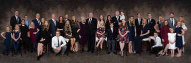 Extended Families | Utah Family PhotographerExtended Families | Utah Family Photographer