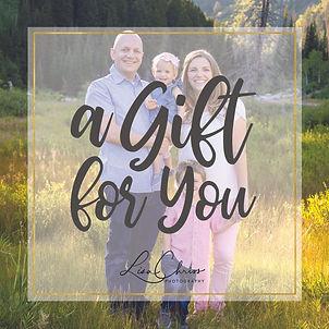 Gift Certificate Front -  Family.jpg