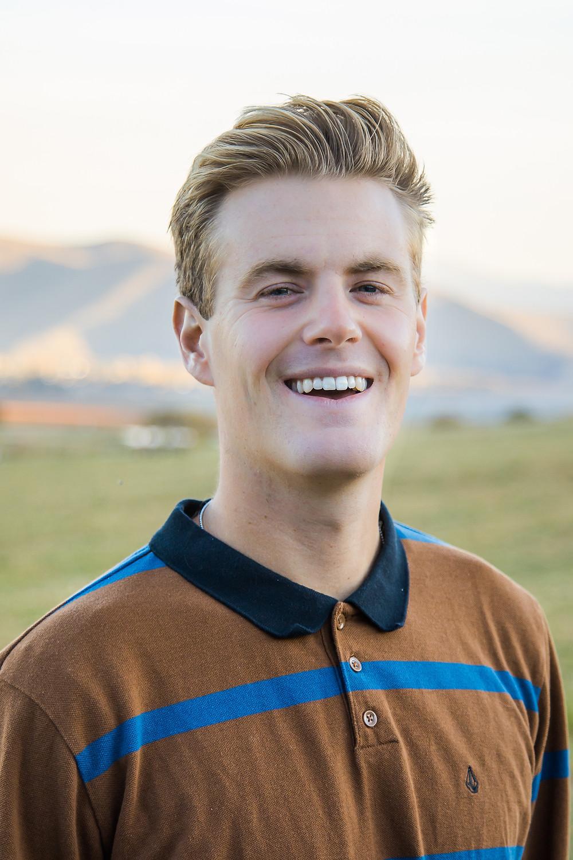 Utah Family Photographer | Midway Utah