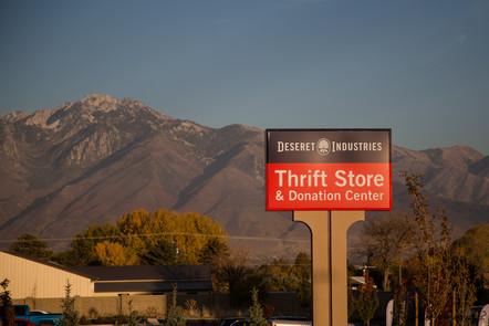 Salt Lake City Photographer | LDS Photographer