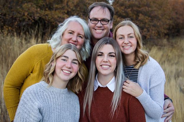 Ward Family (48 of 104).JPG