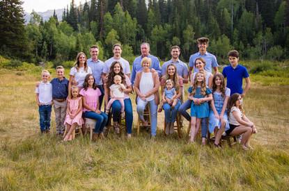 .JPGExtended Families | Utah Family Photographer