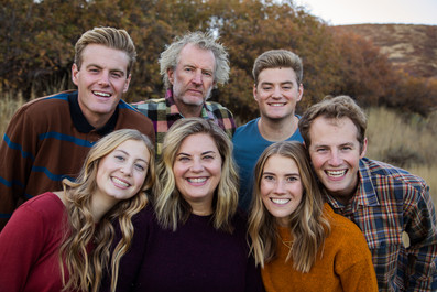 Ward Family (25 of 104).JPG
