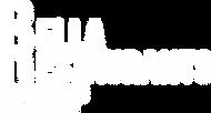 BRG_Logo_white.png
