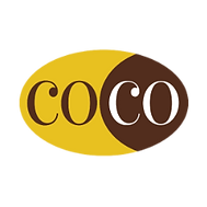 cocologo.png