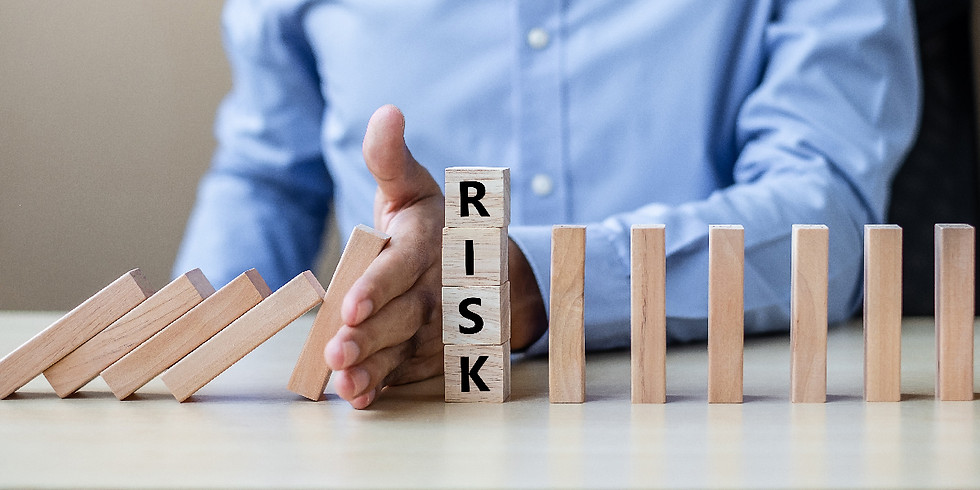 Supply Chain Risk and Resilience