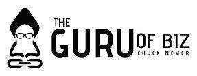 The-Guru-of-Biz-Black.jpg