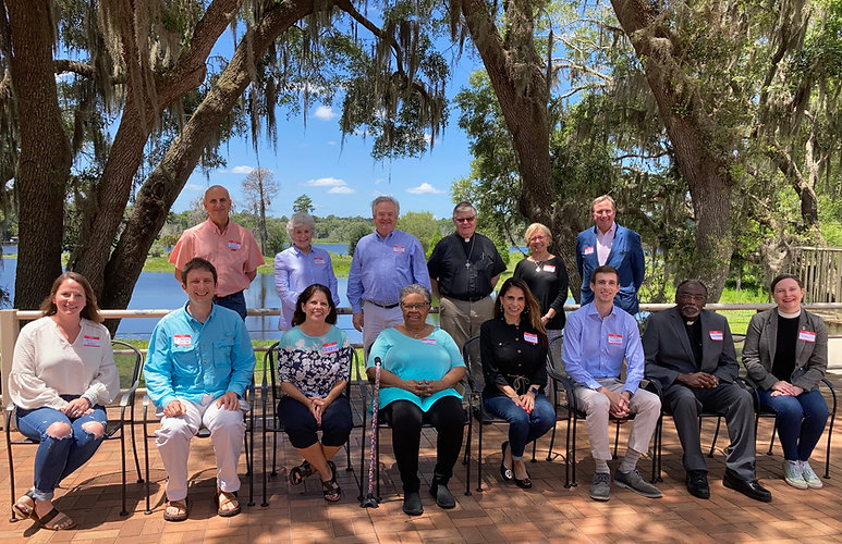 FL-Committee Photo.jpeg