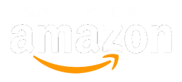 amazon_logo_BUY THEM NOW.png