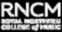 RNCM-Logo-BLK-768x543.png