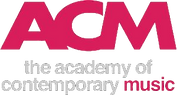 ACM-Stacked-Logo-2015-dark-copy-for-smal