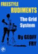 book 2 cover-600.jpg
