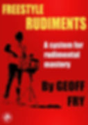 book cover-600.jpg
