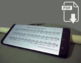 pdf green.jpg