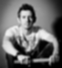 Geoff-Fry-1000x1000 300DPI.png