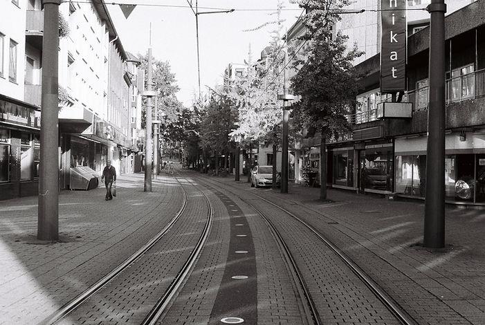 Bahnhofstraße.jpg