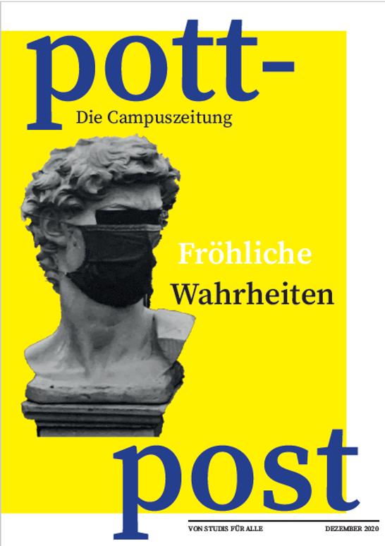 Fröhliche Wahrheiten cover.PNG