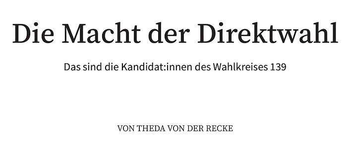 Die Maht der Direktwahl Überschrift.PNG