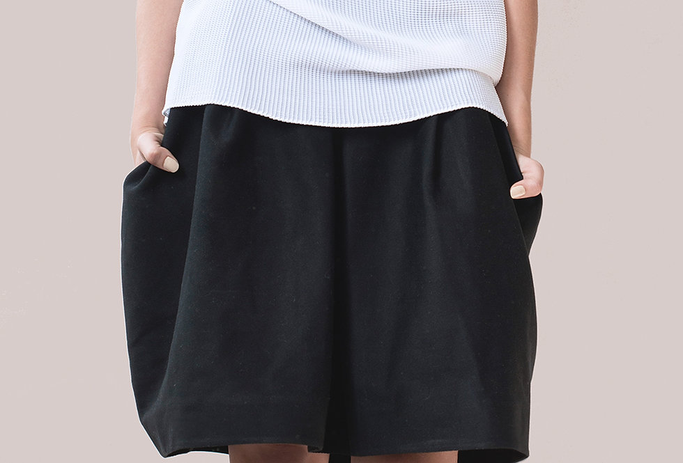 Womens Fashion Pencil Skirt